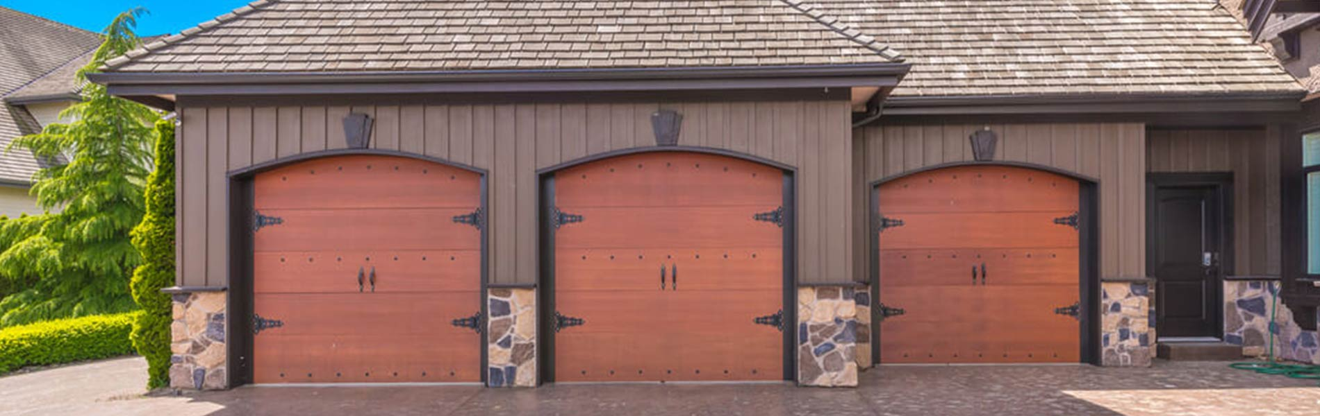 Golden Garage Door Service, Brooklyn, NY 347-647-9160