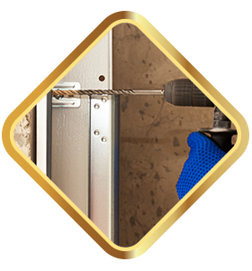 Golden Garage Door Service Brooklyn, NY 347-647-9160